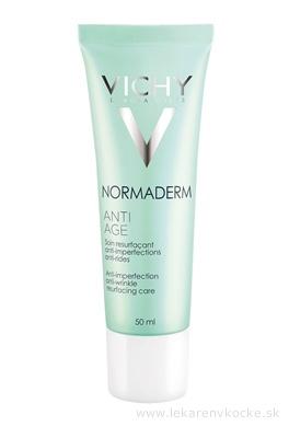 VICHY NORMADERM ANTI-AGE (M1779106) 1x50 ml