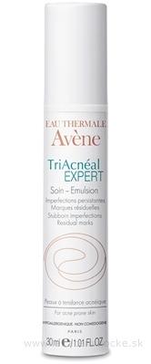 AVENE TRIACNÉAL EXPERT starostlivosť pre pleť s tendenciou výskytu akné 1x30 ml