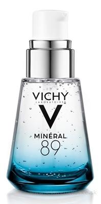 VICHY MINERAL 89 (MB076000) 1x30 ml