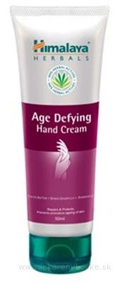 Himalaya Omladzujúci krém na ruky Age Defying Hand Cream 1x50 ml