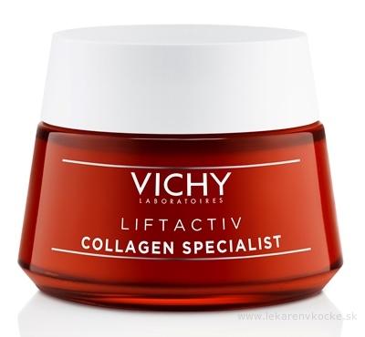 VICHY LIFTACTIV COLLAGEN SPECIALIST 1x50 ml