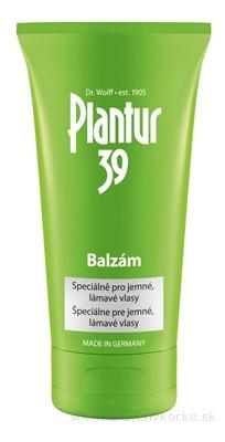Dr. Müller PANTHENOL ŠAMPÓN Na mastné vlasy 1x250 ml f8949c9bcf3
