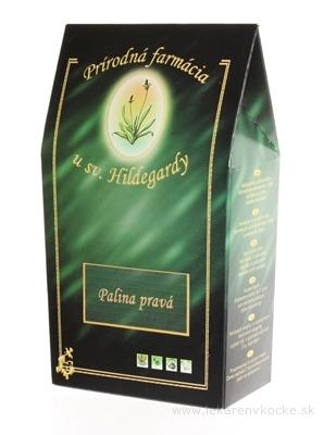 Prír. farmácia PALINA PRAVA bylinný čaj 1x30 g