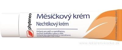 Phyteneo Nechtíkový krém 1x50 g