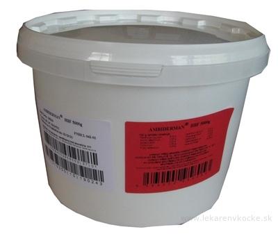 AMBIDERMAN HBF - HR crm 1x5000 g