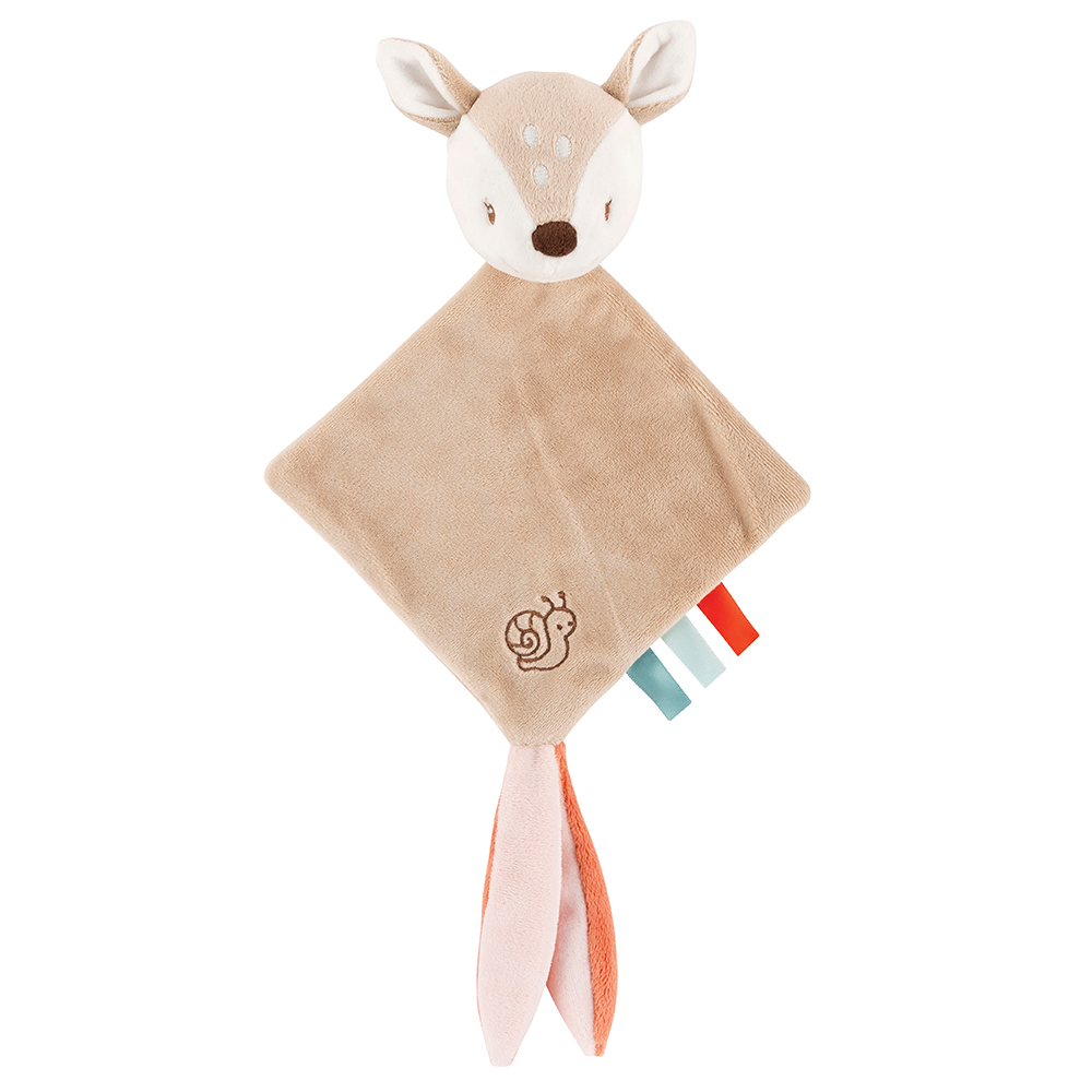 Hračka mini maznáčik jeleň Fanny FO