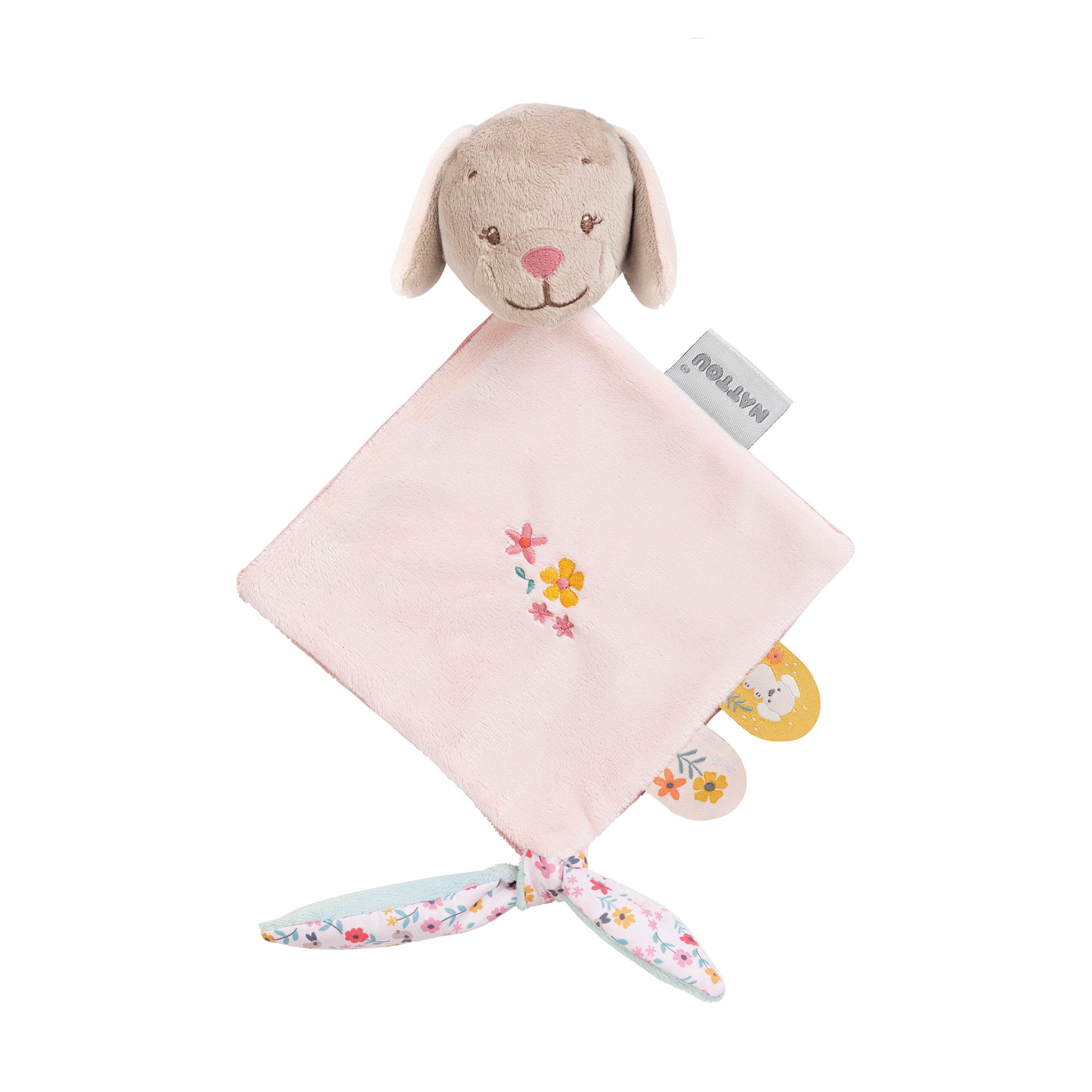 Hračka mini maznáčik psík Lali IL