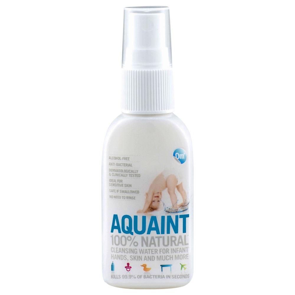 Aquaint 50ml