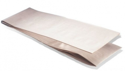 TENA SHEET PROTEC. 210x80 cm plachty jednorazové hygienické (inov.2016) 1x100 ks