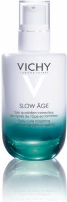 VICHY SLOW AGE Denná starostlivosť krém (M9101800) 1x50 ml