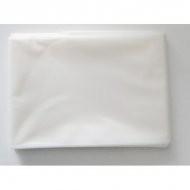PODLOŽKY POD CHORÝCH absorbčné, jednorázové, veľmi savé, 46x90 cm, 16 vrstvové, 1x60ks