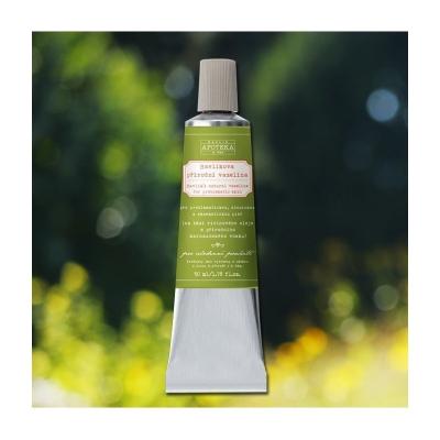 Havlíkova prírodná vazelína - 50 ml - Havlíkova apotéka