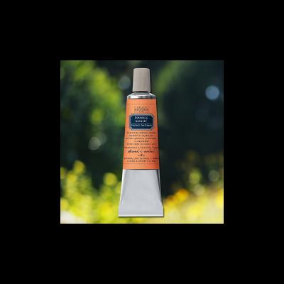Havlíková apotéka Dokonalý gavalier - 30 ml