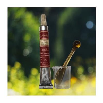 Krásna kurtizána - Zvodný pohľad - 10 ml - Havlíkova Apotéka