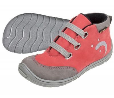 FARE BARE detské celoročné topánočky veľkosť č.23