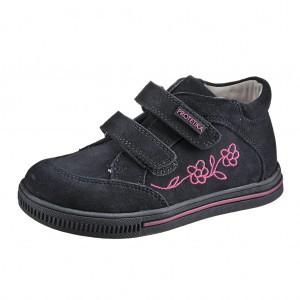 Protetika dievčenské topánočky Roka Navy č.27