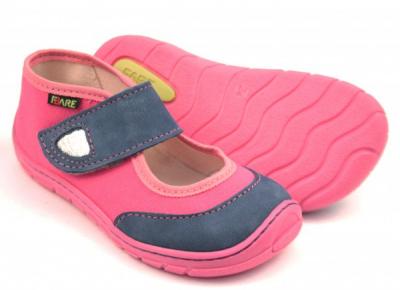 Fare Bare 5163451 sandálky č.23