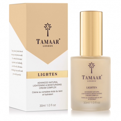 Tamaar Lighten