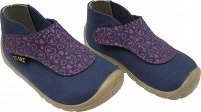 FARE bare 5022251 - Moje prvé topánočky - č.19