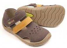 Fare Bare sandálky 5262261 č. 28