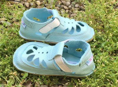 BABY BARE SUMMER ACQUA C19