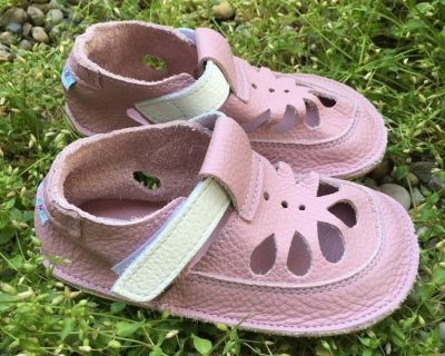BABY BARE SUMMER Candy C22