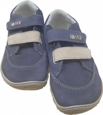 Fare Bare detské celoročné topánky 521420 č.28