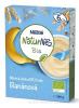 Nestlé NATURNES BIO mliečna obilná kaša 2ks