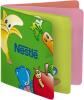 Darček - 1ks detská knižka, získate pri kúpe 4 ks Beba Optipro