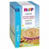 Darček - Mliečna kaša (Pri kúpe 6 KS vybraných produktov HIPP 2,3,4 500g, )