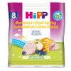 HiPP BIO Oblátky Čučoriedkové rýžové 30g - pri kúpe 6ks