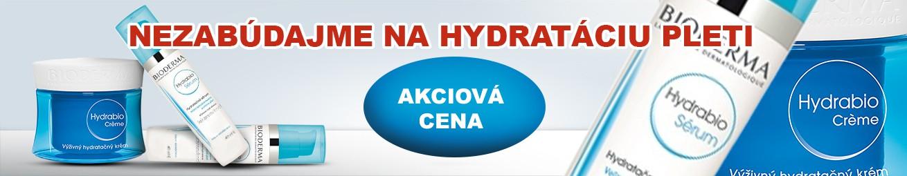 Hydrabio