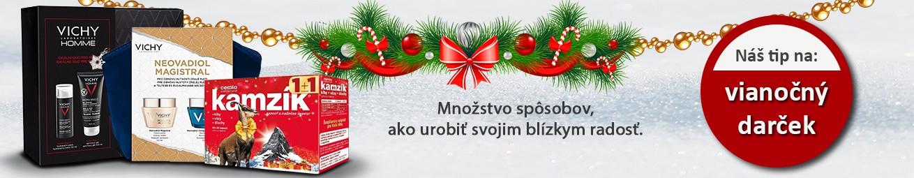 Vianoce2018