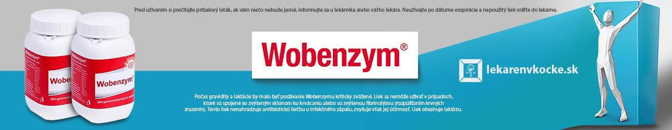Wobenzy,