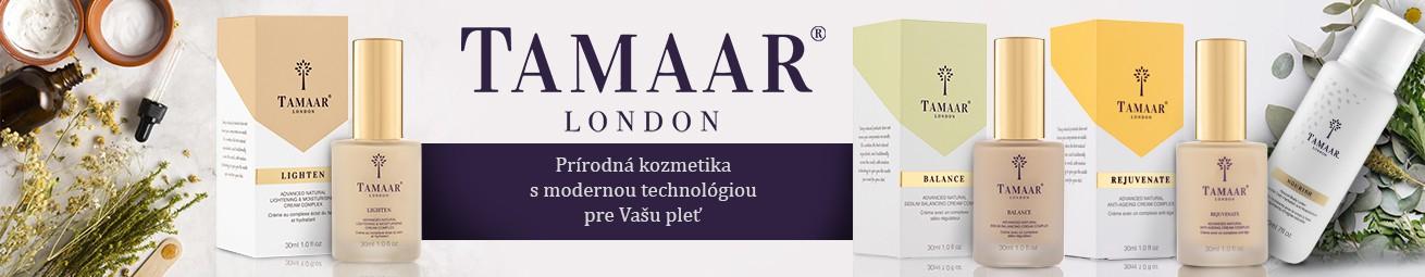 Tamaar London