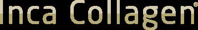 Inca Colalagen